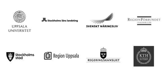 logotyper_refjobb_sv2