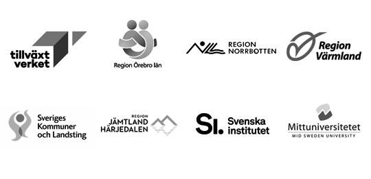 logotyper_refjobb_sv3