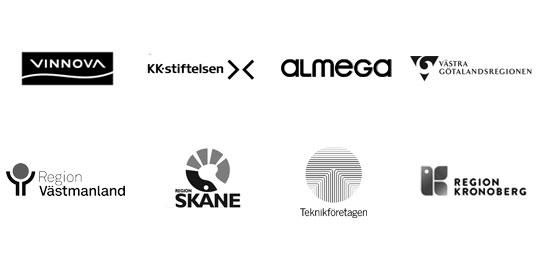 logotyper_refjobb_sv4